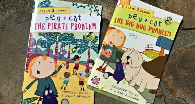 Delightfully Fun Math Books for Children | My Little Poppies
