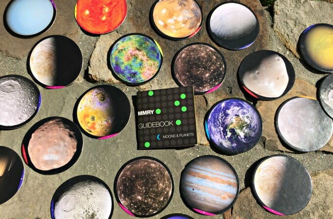 Copernicus MMRY Moons & Planets is the Perfect Game for Kids Who Love the Solar System! | My Little Poppies