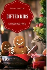 Elf on the Shelf Alternatives for Savvy Kids