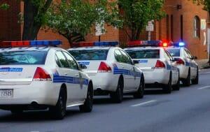 police-224426_1280