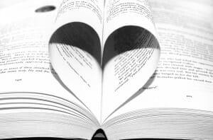 books-20167_1280