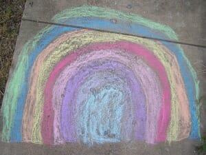 chalk-466306_1280