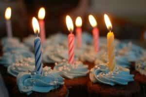 cupcakes-380178_1280
