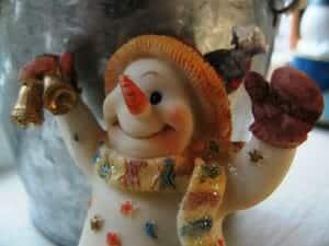 snowman-528547_1280
