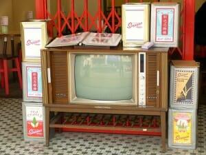 television-331930_1280