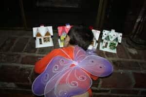 Fairy Much Fun (57)