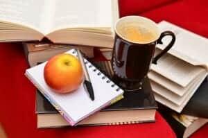 books-552607_1280