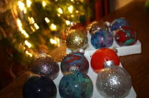 christmas craft_99_3