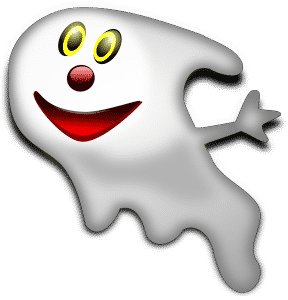 ghost-151528_1280