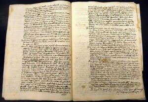 manuscript-547042_1280