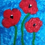 ourpoppies