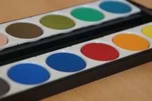 paint-boxes-186905_1280
