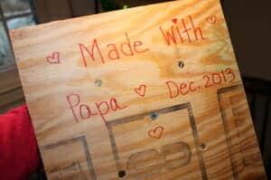 papa tree_98