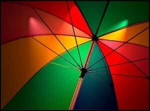 umbrella-276872_1280