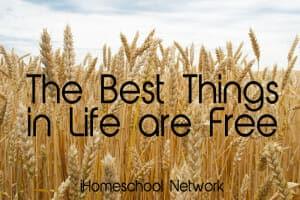 Bestthings