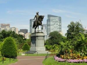 boston-77500_1280