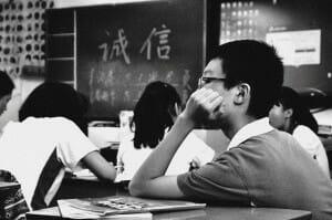 students-395568_1920