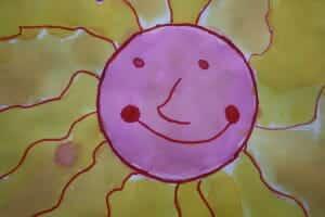 Sunny Hots