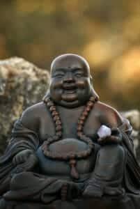 zen-434534_1280