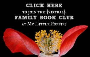 join family book club button