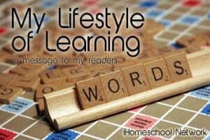 lifestylelearning