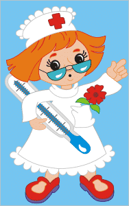 nurse-37322_1280