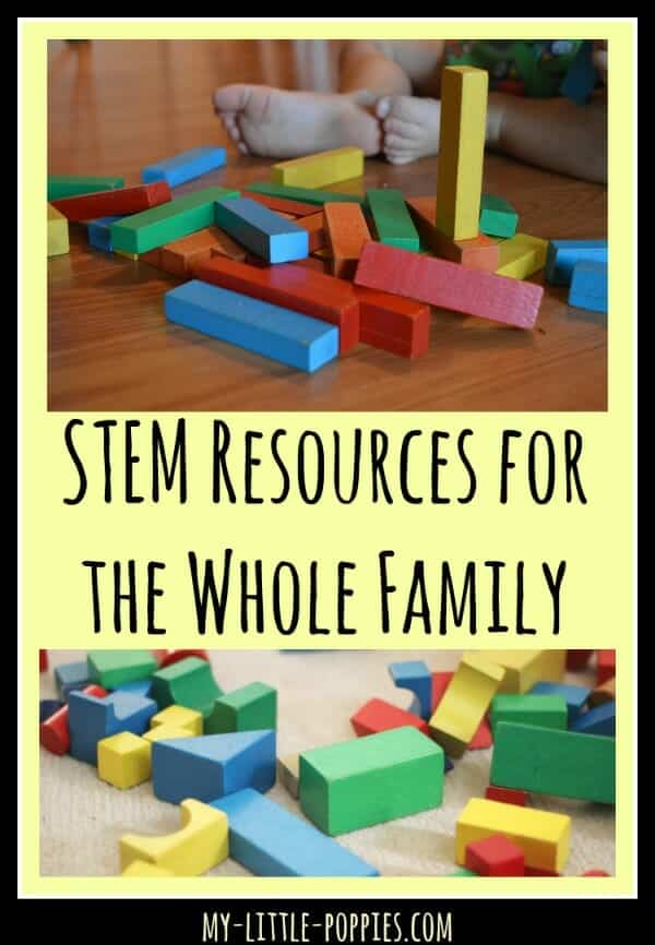 stem-resources-for-the-whole-family-my-little-poppies