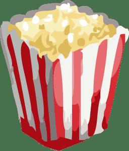 popcorn-576599_1280