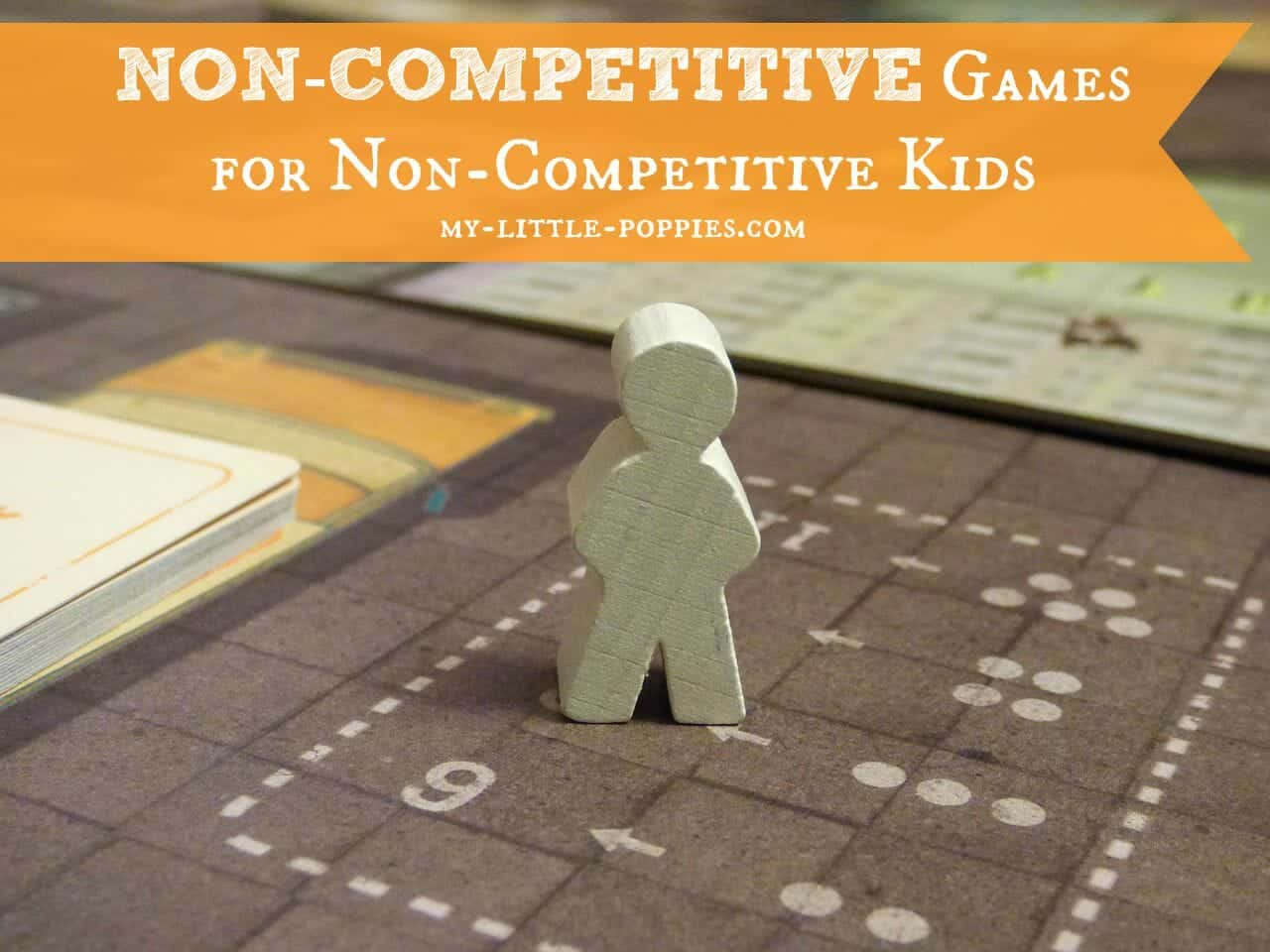 games, board games, competition, cooperative games, family, imagination, parenting, homeschool, creativity