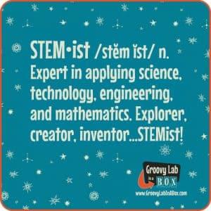 STEMist-square-logo