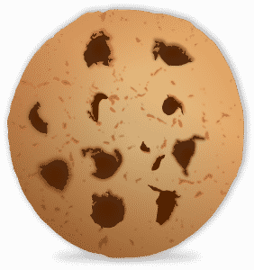 cookie-154366_1280