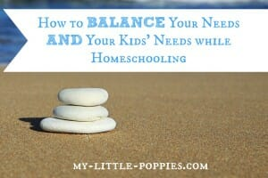 homeschool, homeschooling, motherhood, mothers, moms, balance, manage, juggle