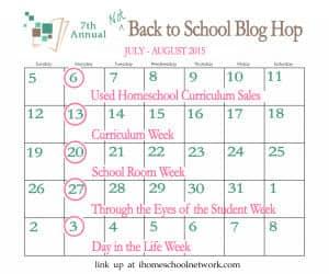 nbts-blog-hop-calendar-20151