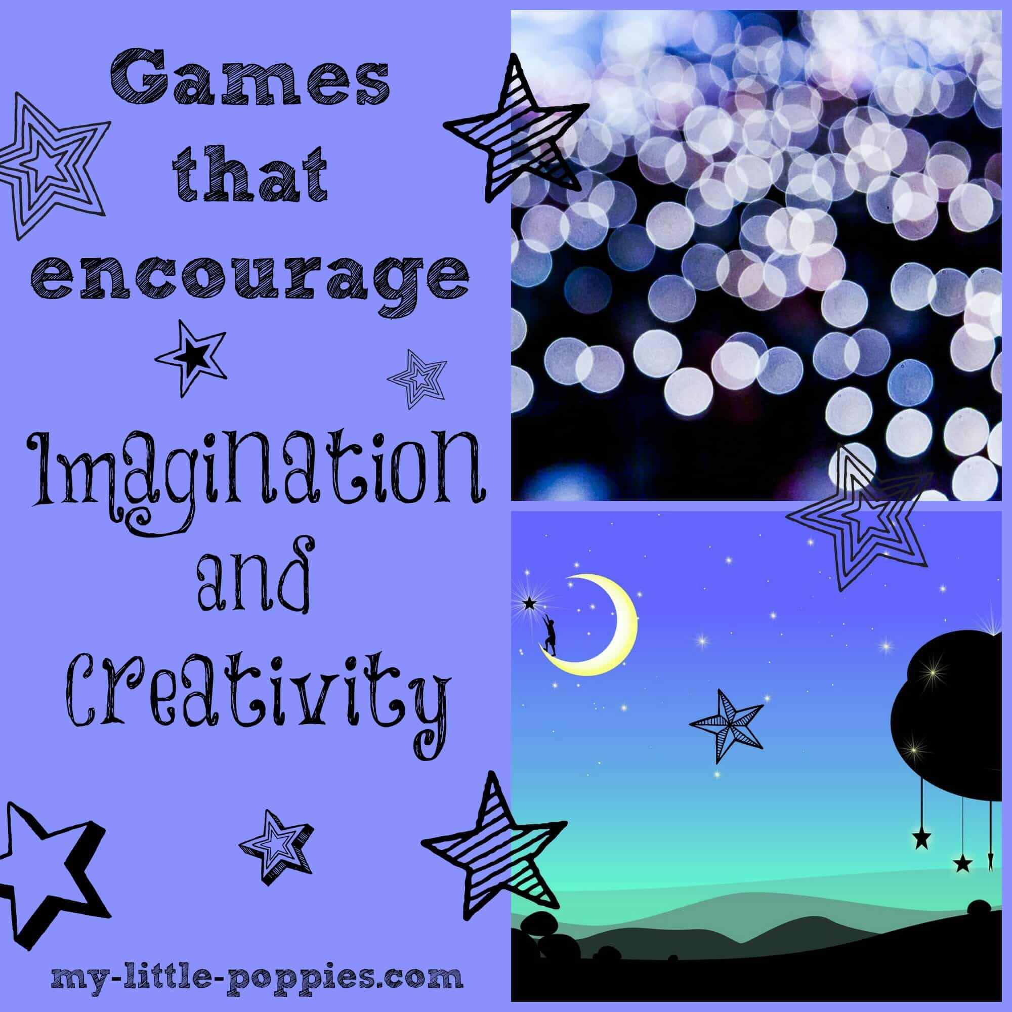Language Arts Games, Games that encourage imagination and creativity, 20+ of the best fantastic reading and language arts board games for your family, homeschool, educational games, play based learning, literacy games, vocabulary games, reading games, language games, speech and language games, homeschooler, homeschooling, parenting, resources, hands-on learning, experiential learning, board games, tabletop games