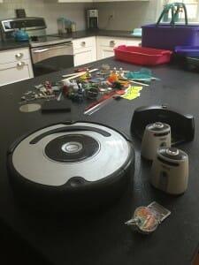 $5 Tinker Kit