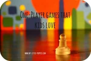 One player games that kids love, The Best Family Games For Your Homeschool My Little Poppies, games, play, The Power of Play: Using Games in Your Homeschool | My Little Poppies, educational games, learning, hands on learning, play matters, experiential learning, skill building, homeschooler, homeschooling, , board games, family games, gaming, play, homeschool, parenting, gift ideas for kids, Games that encourage imagination and creativity, geography homeschool mapping map skills board games family parenting, math, board games, games, homeschool, homeschooling, homeschooler, mathematics, Using Games in Your Homeschool, games, board games, tabletop games, 5 days of family games, family games, play, play matters, card games, fun games, educational games, homeschool, homeschooling, homeschooler, iHomeschool Network, 5 Fantastic ThinkFun Games for Families, giveaway, educational games, back to school