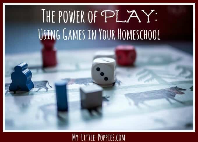 Language Arts Games, the-power-of-play-using-games-in-your-homeschool-my-little-poppies, 20+ of the best fantastic reading and language arts board games for your family, homeschool, educational games, play based learning, literacy games, vocabulary games, reading games, language games, speech and language games, homeschooler, homeschooling, parenting, resources, hands-on learning, experiential learning, board games, tabletop games