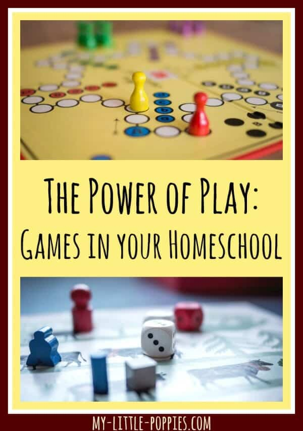 The Best Family Games For Your Homeschool My Little Poppies, games, play, The Power of Play: Using Games in Your Homeschool | My Little Poppies, educational games, learning, hands on learning, play matters, experiential learning, skill building, homeschooler, homeschooling, , board games, family games, gaming, play, homeschool, parenting, gift ideas for kids, Games that encourage imagination and creativity, geography homeschool mapping map skills board games family parenting, math, board games, games, homeschool, homeschooling, homeschooler, mathematics, Using Games in Your Homeschool, games, board games, tabletop games, 5 days of family games, family games, play, play matters, card games, fun games, educational games, homeschool, homeschooling, homeschooler, iHomeschool Network, 5 Fantastic ThinkFun Games for Families, giveaway, educational games, back to school, the-power-of-play-using-games-in-your-homeschool, education, educational games, homeschooling, homeschooler