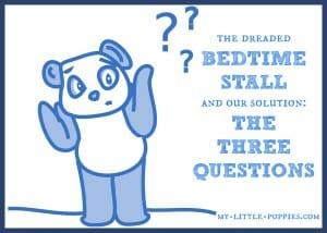 parenting, bedtime, sleep, children, bed time, stalling, stall, behavior, tips