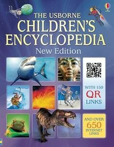 childrens_encyclopedia_il_300