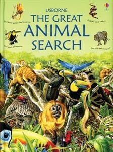great_animal_search_the_300