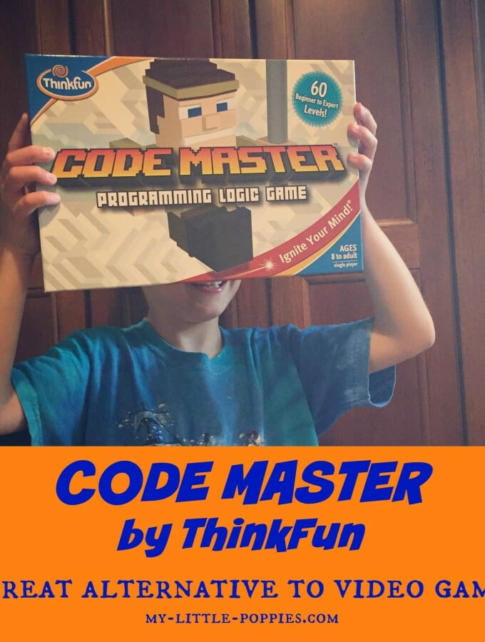 thinkfun, coding, computer programming, computer science, board games