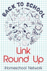 LinkRoundUp
