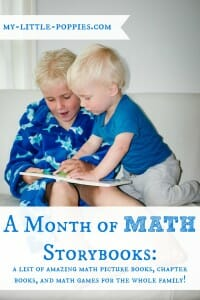 math gifts, math games, mathematics, homeschool, parenting, math activities, math books, math texts, fun math, family math, math at home, afterschool math