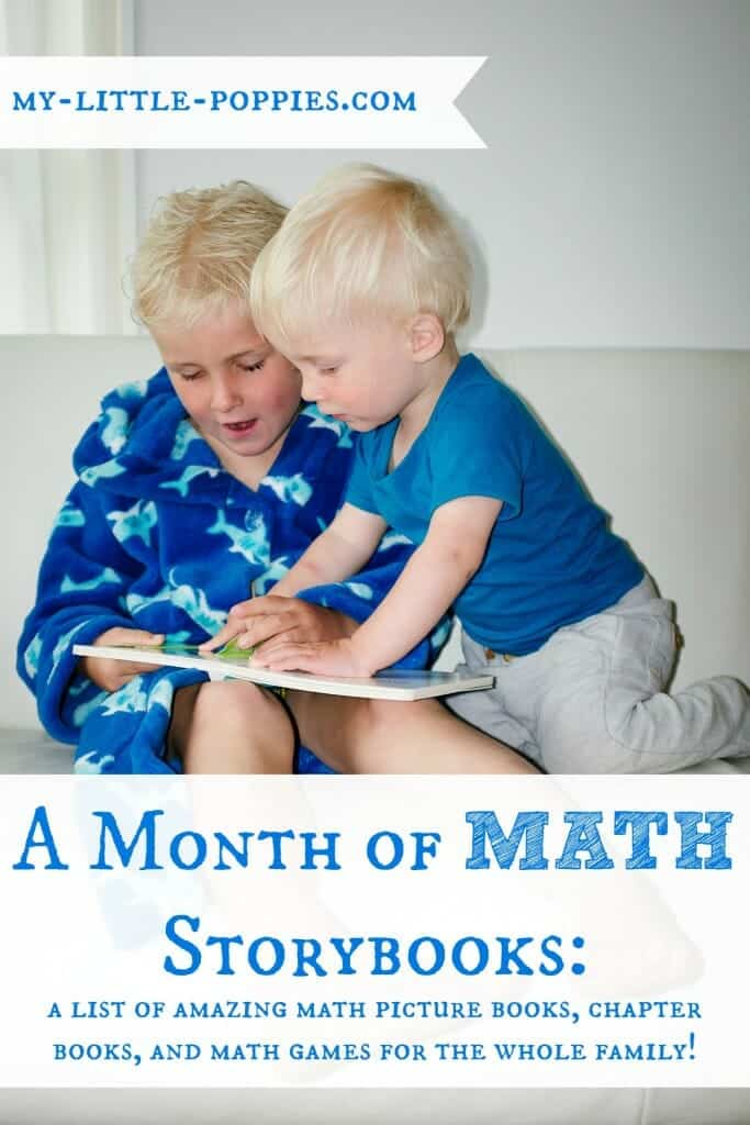 math, mathematics, homeschool, homeschooling, math books, learning, learning through play, 10+ Amazing Math Games for Your Homeschool My Little Poppies, educational games, homeschool, homeschooling, math facts, practice math, play, , math gifts, math games, mathematics, homeschool, parenting, math activities, math books, math texts, fun math, family math, math at home, afterschool math