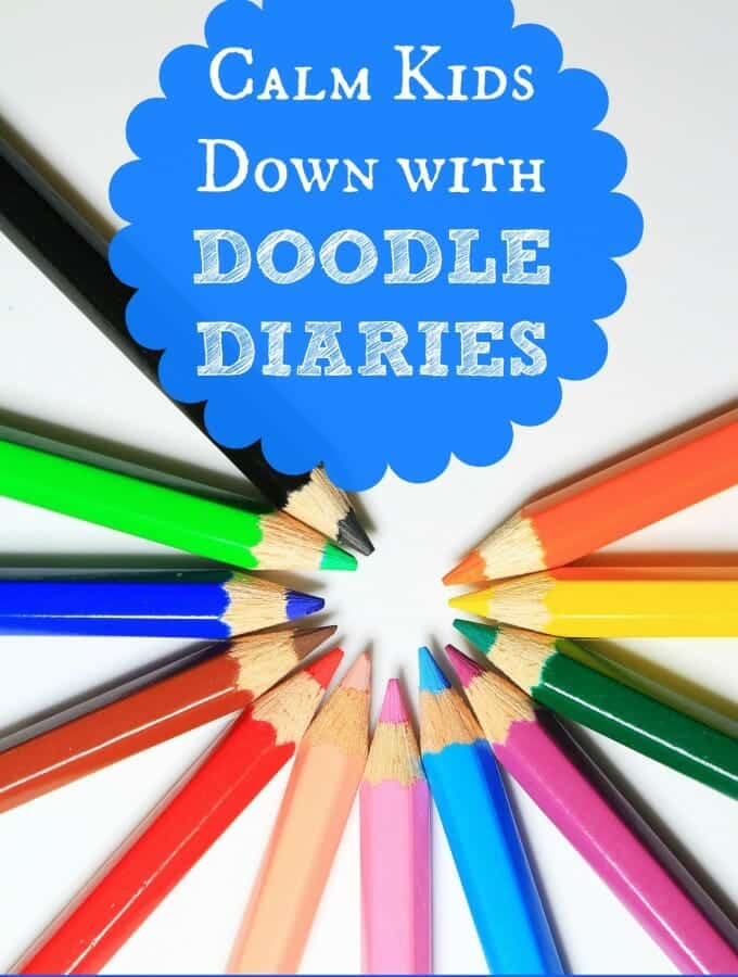 Hoagies' Gifted Education Page Archives | Page 2 of 2 | My Little Poppies