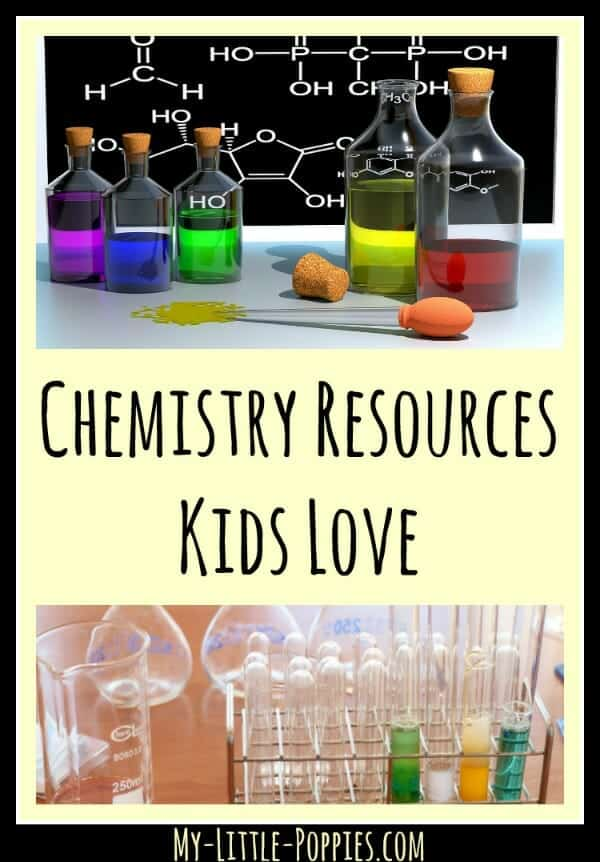 chemistry-resources-kids-love-my-little-poppies