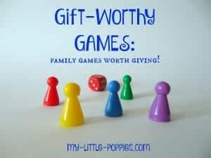 board games, family games, gaming, play, homeschool, parenting, gift ideas for kids