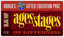 blog_hop_nov15_ages_stages_small
