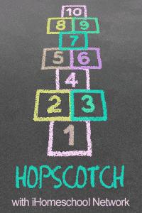 HopcotchJan2016